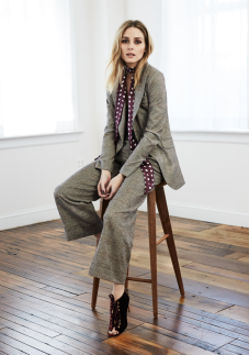 SEP_Olivia-Palermo-Chelsea28-Fall-Collection-8.png